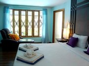 Pauschalreise Hotel Thailand,     Ko Samui,     Tango Beach Resort in Bophut Beach