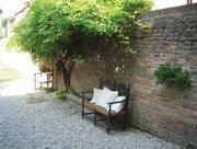 Italien,     Venetien,     Hotel Relais Alcova Del Doge (3-Sterne) in Mira