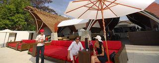 Pauschalreise Hotel Thailand,     Ko Samui,     Beach Republic in Ko Samui