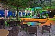 Griechenland,     Olympische Riviera,     Cronwell Platamon Resort in Platamonas  ab Saarbrücken SCN