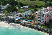 Pauschalreise Hotel Barbados,     Barbados,     Barbados Beach Club in Christ Church