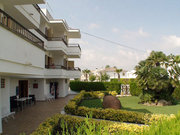 Hotel Spanien,   Mallorca,   Apartamentos Venecia in Alcúdia  auf den Balearen in Eigenanreise