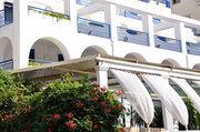 Griechenland,     Chalkidiki,     Secret Paradise Hotel & Spa in Nea Kallikrateia  ab Saarbrücken SCN