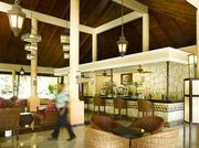 Pauschalreise          Grand Palladium Punta Cana Resort & Spa in Punta Cana  ab Saarbrücken SCN