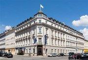 Österreich,     Wien & Umgebung,     Tulip Inn Vienna Thüringer Hof (3-Sterne) in Wien