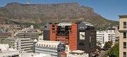 Billige Flüge nach Kapstadt (Südafrika) & Cape Town Lodge in Kapstadt