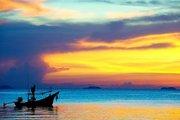 Pauschalreise Hotel Thailand,     Ko Samui,     Lamai Wanta Beach Resort in Maret