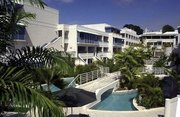 Pauschalreise Hotel Barbados,     Barbados,     Savannah Beach Hotel in Hastings