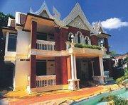 Pauschalreise Hotel Thailand,     Ko Samui,     Chaweng Resort in Surathani