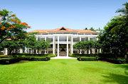 Pauschalreise Hotel Thailand,     Ko Samui,     Centara Grand Beach Resort Samui in Chaweng Beach