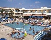 Billige Flüge nach Larnaca (Süden) & Evabelle Napa in Ayia Napa
