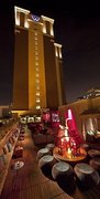 USA,     Kalifornien,     Renaissance San Diego Downtown Hotel in San Diego  ab Saarbrücken SCN