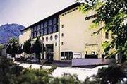 Österreich,     Salzburger Land,     Mercure Salzburg Central in Salzburg  ab Saarbrücken SCN
