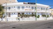 Hotel Spanien,   Mallorca,   Hotel Mix Peru Playa in Playa de Palma  auf den Balearen in Eigenanreise