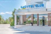 Hotel Spanien,   Mallorca,   Eix Lagotel Hotel & Appartements in Playa de Muro  auf den Balearen in Eigenanreise