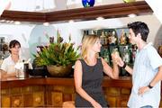 Balearen -> Mallorca -> Cala d'Or -> Gavimar Cala Gran Costa Del Sur Hotel