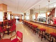 Hotel Spanien,   Mallorca,   Don Bigote in Palma Nova  auf den Balearen in Eigenanreise