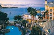 USA,     Florida -  Westküste,     Hyatt Centric Key West Resort & Spa in Key West  ab Saarbrücken SCN