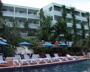 Pauschalreise Hotel Barbados,     Barbados,     Coconut Court Beach in Christ Church
