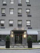 Pauschalreise Hotel USA,     New York & New Jersey,     The Marcel at Gramercy in New York City - Manhattan