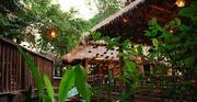 Pauschalreise Hotel Thailand,     Ko Samui,     Varinda Garden Resort in Lamai Beach