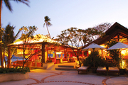 Pauschalreise Hotel Thailand,     Ko Samui,     Chaweng Regent Beach Resort in Chaweng Beach