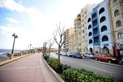 Hotel Malta,   Malta,   Europa in Sliema  auf Malta Gozo und Comino in Eigenanreise