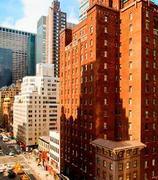 Pauschalreise Hotel USA,     New York & New Jersey,     Renaissance 57 in New York City - Manhattan