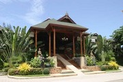Pauschalreise Hotel Thailand,     Ko Samui,     Banana Fan Sea Resort in Chaweng Beach