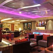 Pauschalreise Hotel Südafrika,     Südafrika - Kapstadt & Umgebung,     Protea Hotel Cape Town Sea Point in Kapstadt
