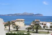 Pauschalreise Hotel Spanien,     Mallorca,     Baulo Mar Apartments in Can Picafort