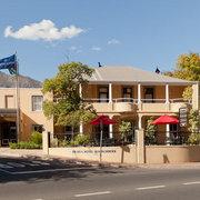 Pauschalreise Hotel Südafrika,     Südafrika - Kapstadt & Umgebung,     Protea Hotel Franschoek in Franschhoek