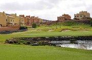 Pauschalreise Hotel Spanien,     Fuerteventura,     Ananda Resort Fuerteventura in Corralejo