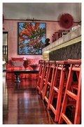 Pauschalreise Hotel Südafrika,     Südafrika - Kapstadt & Umgebung,     Hout Bay Manor in Hout Bay