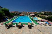 Pauschalreise Hotel Türkei,     Türkische Ägäis,     Alibabam in Kusadasi