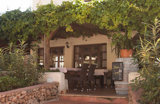 Pauschalreise Hotel Spanien,     Mallorca,     La Cabanya in Canyamel