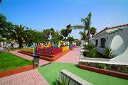 Kanaren Pauschalreisen -> Gran Canaria -> Maspalomas -> Duna Beach Bungalows