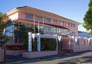 Pauschalreise Hotel Südafrika,     Südafrika - Kapstadt & Umgebung,     Lady Hamilton in Kapstadt