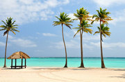 Pauschalreise          Be Live Experience Hamaca Beach in Boca Chica  ab Köln-Bonn CGN