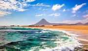 Pauschalreise Hotel Spanien,     Fuerteventura,     Castillo Playa in Caleta de Fuste
