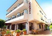 Pauschalreise Hotel Spanien,     Mallorca,     Marbel in Cala Ratjada