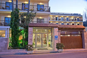 Pauschalreise Hotel Spanien,     Mallorca,     Amoros in Cala Ratjada