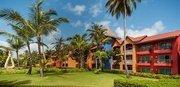 Ostküste (Punta Cana),     Punta Cana Princess All Suites Resort & Spa Adults Only (4*) in Punta Cana  in der Dominikanische Republik