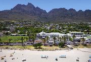 Pauschalreise Hotel Südafrika,     Südafrika - Kapstadt & Umgebung,     The Bay in Kapstadt