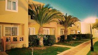 Pauschalreise Hotel Griechenland,     Kreta,     Cretan Sun Hotel & Apartments in Platanias (Rethymnon)