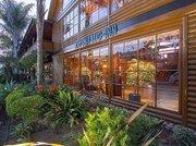 Pauschalreise Hotel Südafrika,     Südafrika - Südküste,     The Knysna Log Inn in Knysna