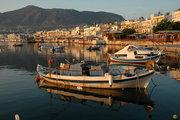 Pauschalreise Hotel Griechenland,     Kreta,     Diamond Apartments & Suites in Chersonissos