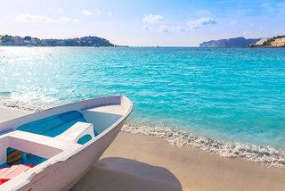 Pauschalreise Hotel Spanien,     Mallorca,     Holiday Park in Santa Ponsa
