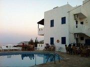 Pauschalreise Hotel Griechenland,     Kreta,     Thalia Apartments in Agia Pelagia