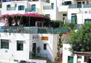 Pauschalreise Hotel Griechenland,     Kreta,     Kalimera Village in Piskopiano